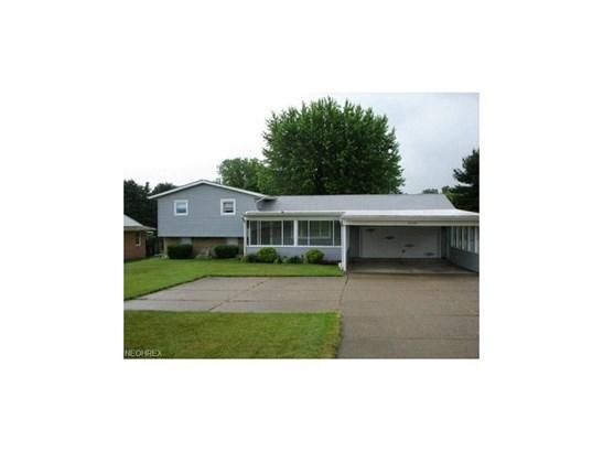 5920 Navarre Rd, Canton, OH - USA (photo 1)