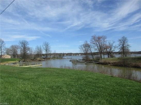 1436 Jersey St, Lake Milton, OH - USA (photo 3)