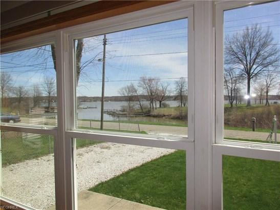 1436 Jersey St, Lake Milton, OH - USA (photo 4)