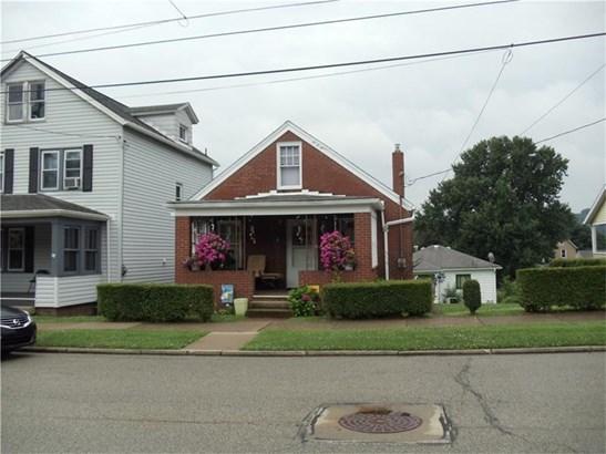 1120 8th Ave, Brackenridge, PA - USA (photo 2)