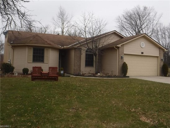 531 State St, Elyria, OH - USA (photo 1)