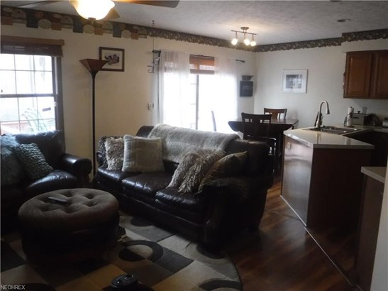 531 State St, Elyria, OH - USA (photo 5)