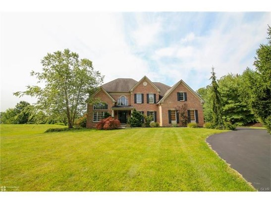 25 Melchor Drive, Williams Twp, PA - USA (photo 2)