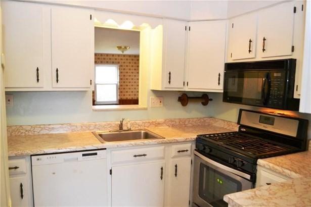 1150 Prospect Rd, Whitehall, PA - USA (photo 2)
