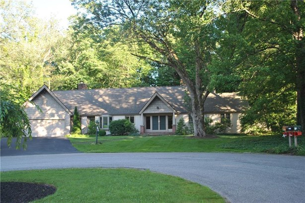 3711 Guilford Drive, Fairview, PA - USA (photo 1)