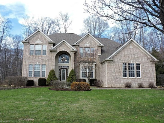 2985 Abrams Dr, Twinsburg, OH - USA (photo 1)