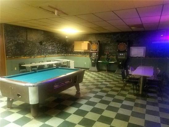 483 Cross Creek Rd, Avella, PA - USA (photo 5)