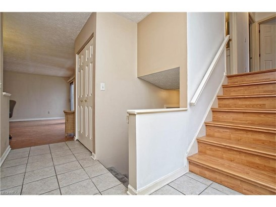 6791 Palmerston Dr, Mentor, OH - USA (photo 2)