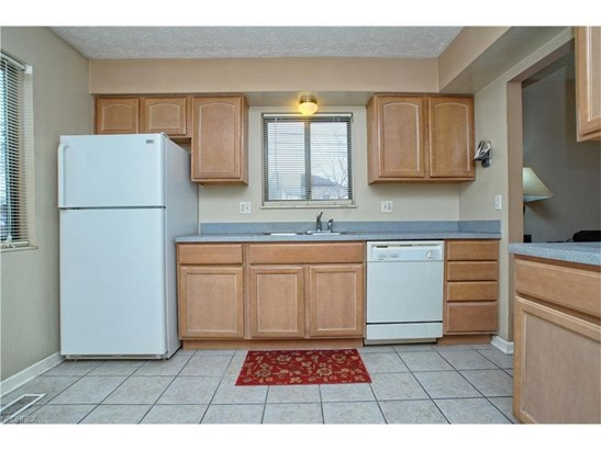 6791 Palmerston Dr, Mentor, OH - USA (photo 3)