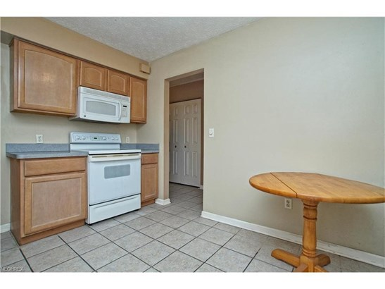 6791 Palmerston Dr, Mentor, OH - USA (photo 4)