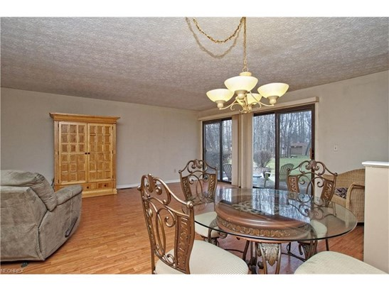 6791 Palmerston Dr, Mentor, OH - USA (photo 5)