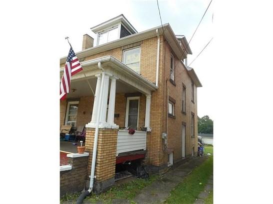 106 S Lafayette St, Castle, PA - USA (photo 5)