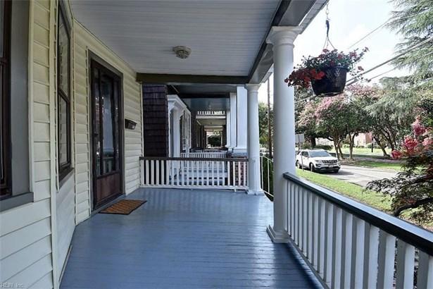1126 Redgate Ave, Norfolk, VA - USA (photo 3)