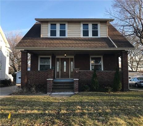 2602 E Erie Ave, Lorain, OH - USA (photo 1)