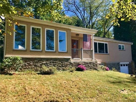 5124 Keiners Ln, Crafton, PA - USA (photo 1)