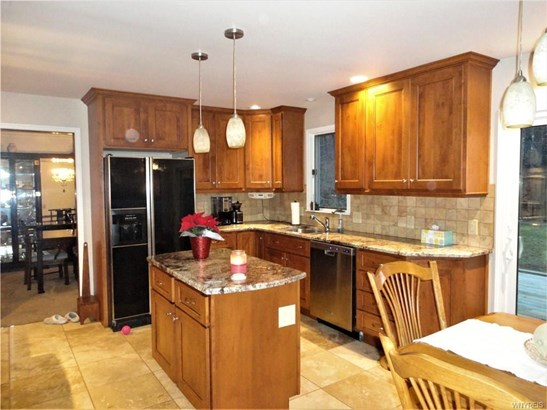 8282 Old Post Road East, Clarence, NY - USA (photo 5)
