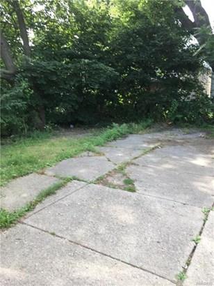 18 Weyand Avenue, Buffalo, NY - USA (photo 3)