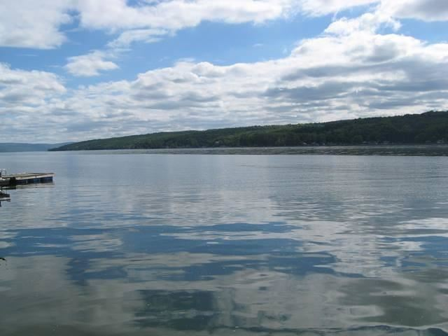 5575 West Bluff Drive, Bluff Point, NY - USA (photo 1)