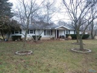 1061 S Crissey Road, Holland, OH - USA (photo 1)