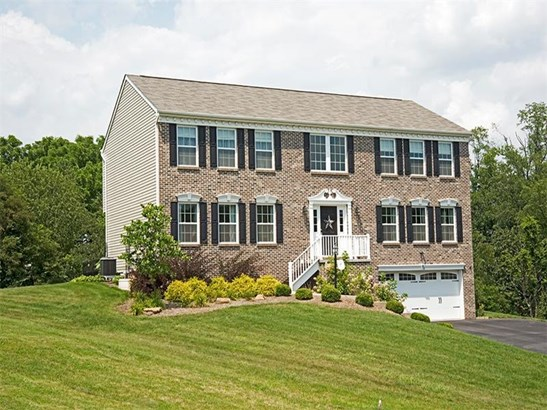 423 White Pine Ln, Economy, PA - USA (photo 1)