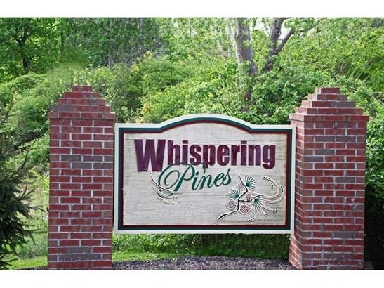 423 White Pine Ln, Economy, PA - USA (photo 2)