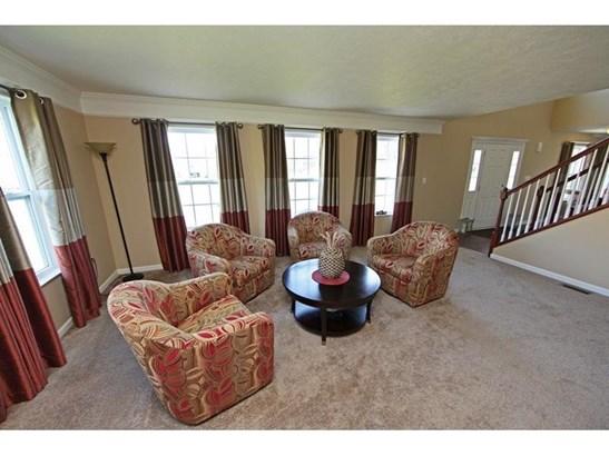 423 White Pine Ln, Economy, PA - USA (photo 5)