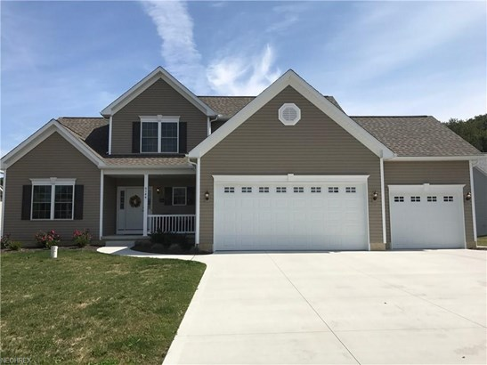 6144 Slavin Nw Cir, Canal Fulton, OH - USA (photo 1)