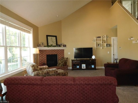 6144 Slavin Nw Cir, Canal Fulton, OH - USA (photo 4)