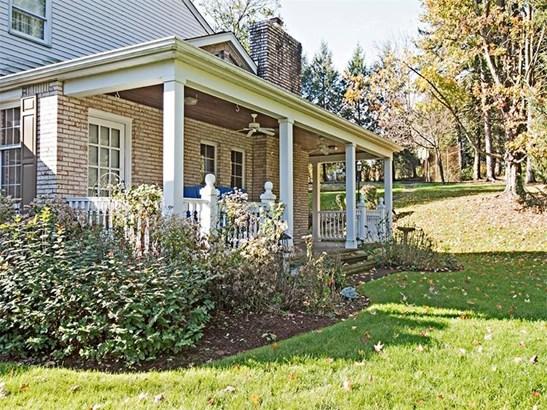 1 Beulah Ln, Penn Hills, PA - USA (photo 3)