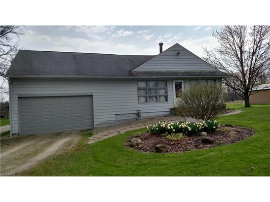 27377 Schady Rd, Olmsted Township, OH - USA (photo 1)