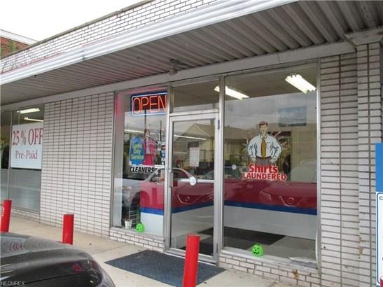 15019 Madison Ave, Lakewood, OH - USA (photo 1)