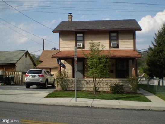 425 State St, Enola, PA - USA (photo 1)