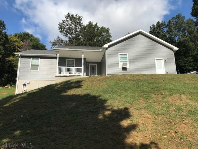 259 Mill Ridge Road, Everett, PA - USA (photo 1)