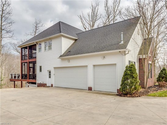 563 Woodbrook Rd, Cuyahoga Falls, OH - USA (photo 4)