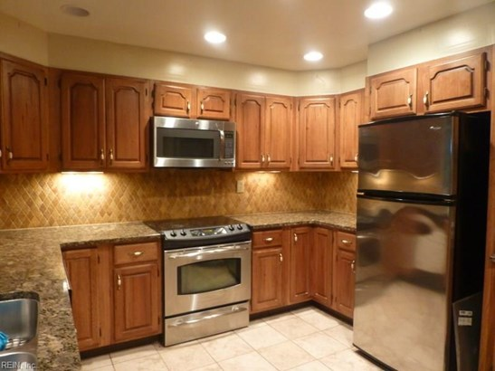 5615 Shenandoah Ave, Norfolk, VA - USA (photo 5)