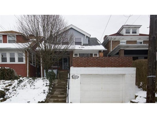 2807 Voelkel Ave, Dormont, PA - USA (photo 1)