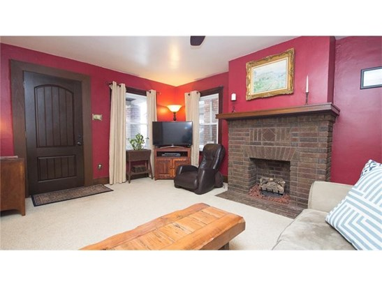 2807 Voelkel Ave, Dormont, PA - USA (photo 4)