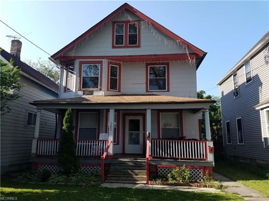 3232 Marvin Ave, Cleveland, OH - USA (photo 1)