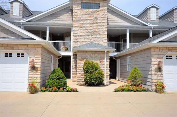 2888 Whispering Shores, Vermilion, OH - USA (photo 1)