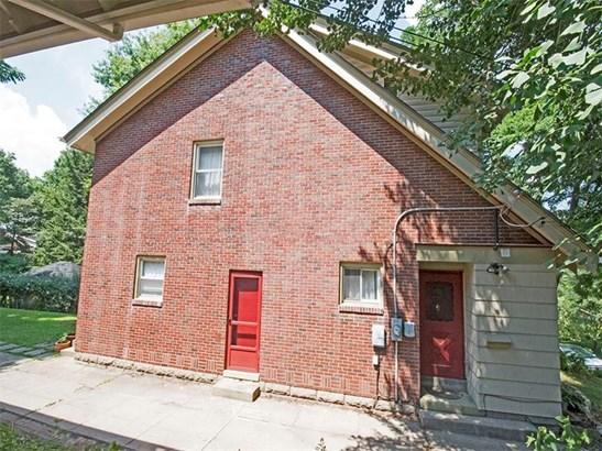 168 Gordon, Edgewood, PA - USA (photo 1)