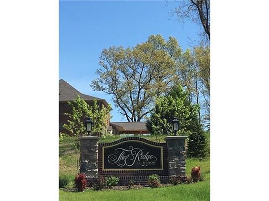 506 Ridge Court, Lot 17, Wexford, PA - USA (photo 3)