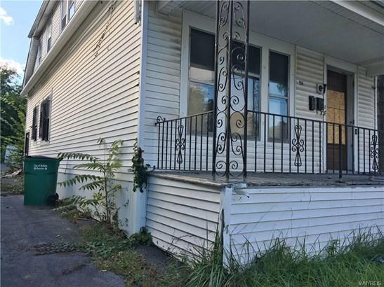 56 Sweeney Street, Buffalo, NY - USA (photo 3)