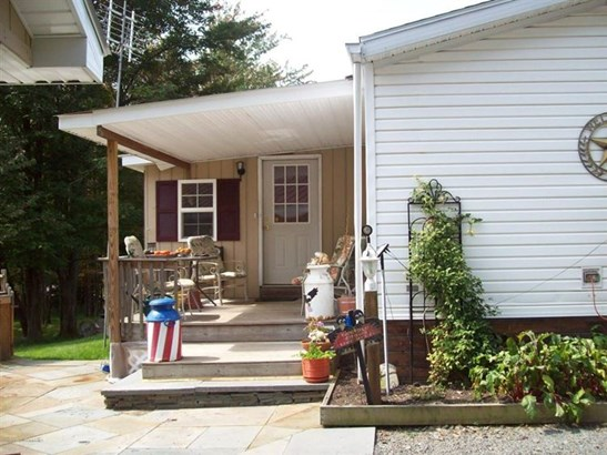 431 Gontarski Road, Hallstead, PA - USA (photo 4)