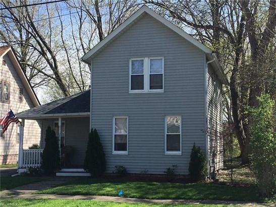 370 Sanford St, Painesville, OH - USA (photo 1)