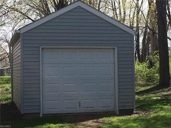 370 Sanford St, Painesville, OH - USA (photo 2)