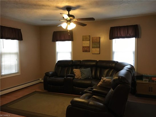 370 Sanford St, Painesville, OH - USA (photo 5)