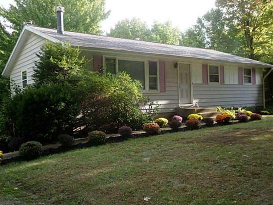2805 Summerville Road, Harborcreek, PA - USA (photo 2)