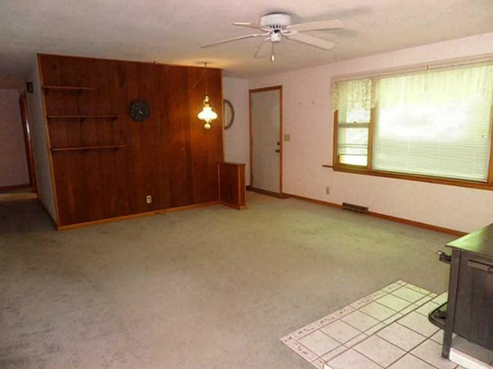 2805 Summerville Road, Harborcreek, PA - USA (photo 3)