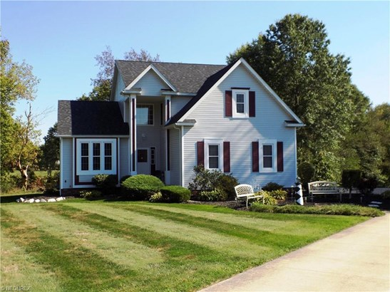 2490 Duck Pond Dr, Black Horse, OH - USA (photo 1)
