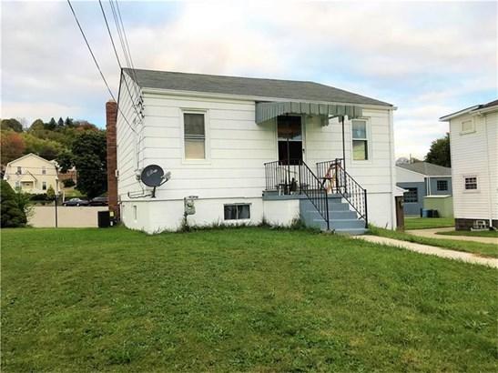 627 Pennsylvania Ave, Rochester, PA - USA (photo 1)